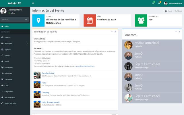 app.evento